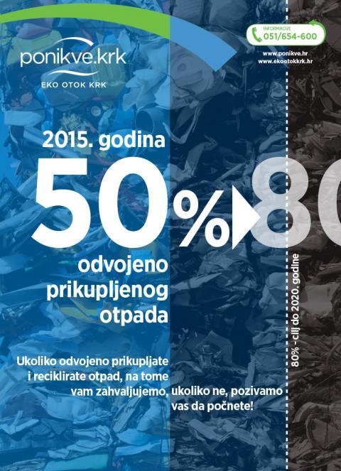 Oglas VAL 2015-06