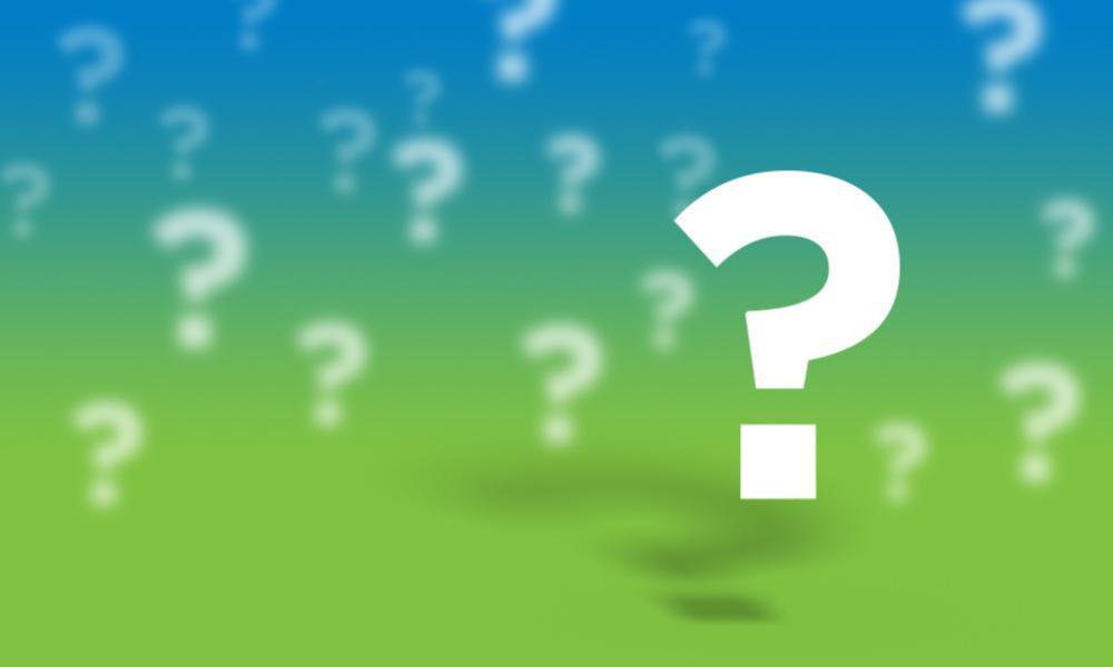 Učestala pitanja i odgovori